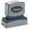 Shachihata Xstamper® Custom Stamp XST 1XPN11