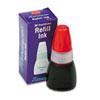 Xstamper Xstamper® Refill Ink XST 22111