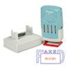 XStamper Xstamper® ECO-GREEN VersaDater® Message Dater XST 66213