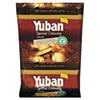 Classic Coffee Concepts Yuban® Special Delivery YUB 863070