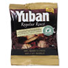 Yuban® Regular Coffee