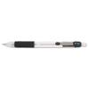 Zebra Zebra® Z-Grip® Mechanical Pencil ZEB 15241