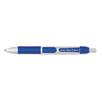 Zebra Zebra Orbitz® Gel Retractable Pen ZEB 21320