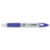 Zebra Zebra Z-Grip™ MAX Retractable Ballpoint Pen ZEB 22420
