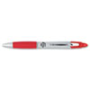 Zebra Zebra Z-Grip™ MAX Retractable Ballpoint Pen ZEB 22430