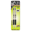 Zebra Zebra F-301® Retractable Ballpoint Pen ZEB 27112
