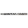 Zebra Zebra® Stylus with Capped Pen ZEB 33411