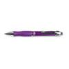Zebra Zebra GR8 Gel Retractable Roller Ball Pen ZEB 42680