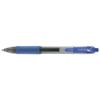 Zebra Zebra Sarasa® Gel Retractable Pen ZEB 46236