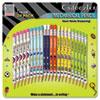 Zebra Zebra Cadoozles Mechanical Pencil ZEB 51291