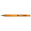 Zebra Zebra® Cadoozles Starters Mechanical Pencil ZEB 52810