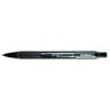 Zebra Zebra® Z-Grip Plus Mechanical Pencil ZEB 55410