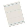 Pacon Pacon® Multi-Program Handwriting Paper ZNB 720365