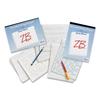 Pacon Pacon® Multi-Program Handwriting Paper ZNB 721597
