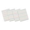Pacon Pacon® Multi-Program Handwriting Paper ZNB 742807