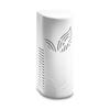 Zogics Commercial Air Freshener Dispenser, Single-Fan ZOG AF-DSP
