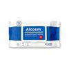 Alcosm 75% Alcohol Wipe  (Flat Packs) ZOG ALCWIP-24