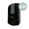 Zogics Touch-Free Automatic Hand Sanitizer Foam Dispenser ZOG DIS01FOAM-BK
