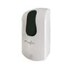 Zogics Touch-Free Automatic Hand Sanitizer Foam Dispenser ZOG DIS01FOAM-WH