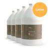 Zogics Organics Honey Lotion ZOG OLHC128-4