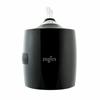 Zogics Upward Wipes Dispenser ZOGZ500-U