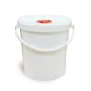 Zogics Bucket Wipe Dispenser ZOG Z700-Bucket