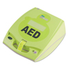 Zoll Medical ZOLL® AED Plus Automated External Defibrillator ZOL 800000400701