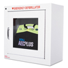 Zoll Medical ZOLL® AED Wall Cabinet ZOL 80000855