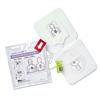 Zoll Medical ZOLL® Pedi-padz® II Defibrillator Pads ZOL8900081001