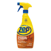 Amrep Hardwood and Laminate Cleaner, 32 oz Spray Bottle ZPE 1041723