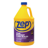 Amrep Stain Resistant Floor Sealer, 1 gal Bottle ZPE 1044994