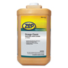 Heavy Duty Hand Cleaner: Zep Professional® Industrial Hand Cleaner