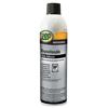 Amrep Zep Professional® Repositionable Web Adhesive ZPE1046674