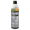 Amrep Zep Professional® High Performance Mist Adhesive ZPE 1046691
