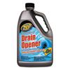 Amrep Professional Strength Drain Opener, 1 gal Bottle ZPE 1047518