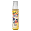 Cleaning Chemicals: Zep Commercial® Microwave Miracle Foaming Cleaner