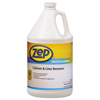 Amrep Zep Professional® Calcium Lime Remover ZPE R11524