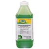 cleaning chemicals, brushes, hand wipers, sponges, squeegees: Zep Professional® Advantage+ Concentrated Broad Spectrum Disinfectant
