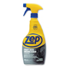 Amrep Zep Commercial® Fast 505 Cleaner & Degreaser ZPE ZU50532CT