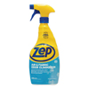 Air Freshener & Odor: Zep Commercial® Air and Fabric Odor Eliminator