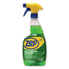 Amrep Zep Commercial® All-Purpose Cleaner and Degreaser ZPE ZUALL32CT