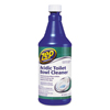 Amrep Zep Commercial® Acidic Toilet Bowl Cleaner ZPE ZUATB32