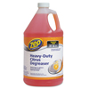 kitchen cleaners: Zep Commercial® Citrus Cleaner and Degreaser