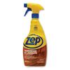 Amrep Zep Commercial® Hardwood and Laminate Cleaner ZPE ZUHLF32CT