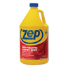 Amrep Zep Commercial® High Traffic Carpet Cleaner ZPE ZUHTC128CT