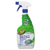 cleaning chemicals, brushes, hand wipers, sponges, squeegees: Zep Commercial® Mold Stain and Mildew Stain Remover