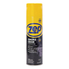 cleaning chemicals, brushes, hand wipers, sponges, squeegees: Zep® Commercial Smoke Odor Eliminator