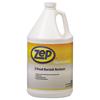 Amrep Z-Tread Burnish Restorer, Neutral, 1gal Bottle ZPP 1041445