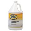 Amrep Z-Tread Heavy-Duty Floor Stripper, 1gal Bottle ZPP 1041449EA