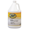 Amrep Zep Professional® Z-Tread Neutral Floor Cleaner ZPP 1041452